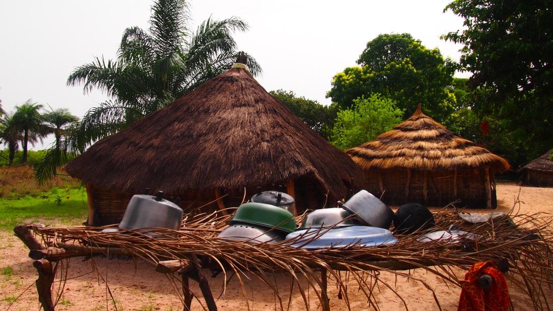 senegal baobab aldeas cassamance