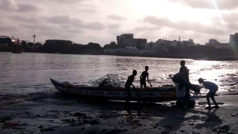 Dakar.senegalbaobab.com